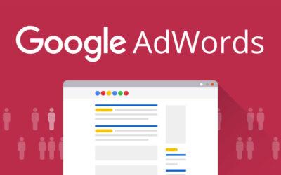 Comment bien choisir ses mots clés sur votre campagne Adwords  ?