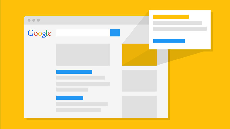 Pourquoi utiliser le réseau display sur Google Adwords ?